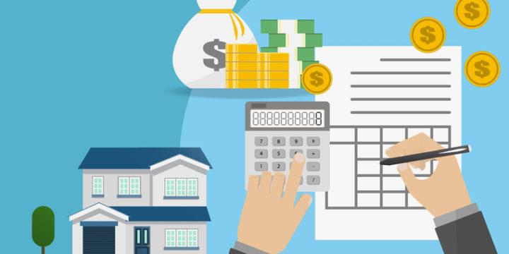 相続税の基礎控除の計算方法