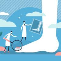交通事故で整骨院での治療費は請求できる?押さえておくべきポイントをFPが解説
