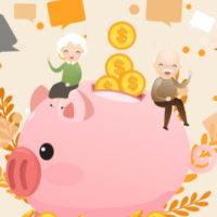 老後が不安…生活・お金の心配をしないためのポイント4つをFPが解説