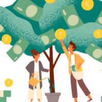 初心者でもわかる!外貨預金のメリット5つ&仕組みを金融の専門家が徹底解説