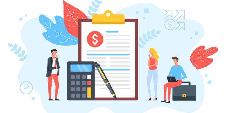 2019年民法改正によって遺産に所得税が課税されるケースとは
