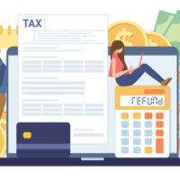 退職後の負担を減らす!住民税を一括徴収で支払う方法をFPが徹底解説