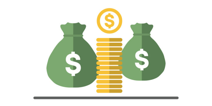 遺族年金の概要