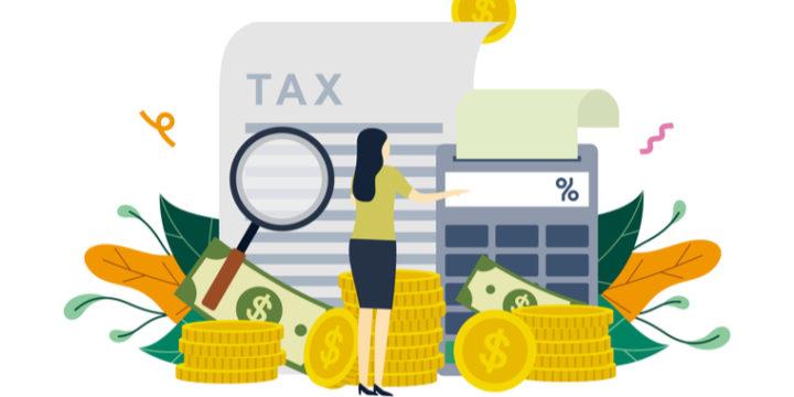 住民税の支払い方法について解説します