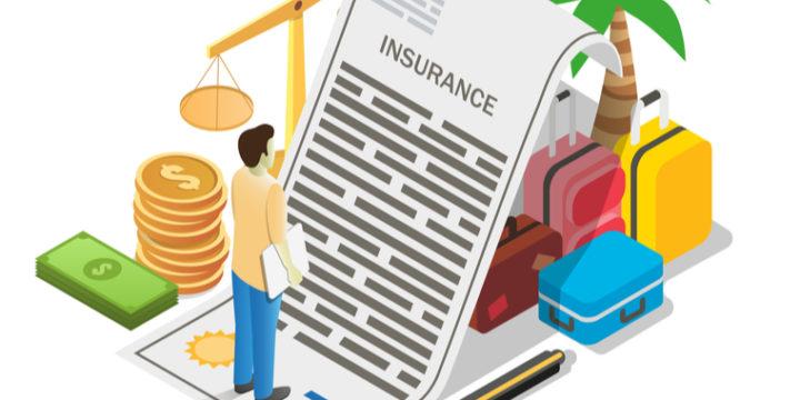 海外旅行保険と留学保険の違いは?
