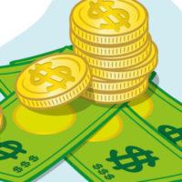 遺族年金は非課税?お金の負担を減らすための節税対策についてもFPが解説!
