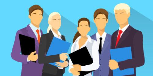 相続財産管理人とは?選任すべきパターン&申立の流れをFPが徹底解説!