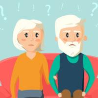 老後の住まいは賃貸でも大丈夫?メリット・デメリットをFPが徹底解説!