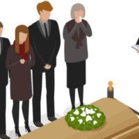 再婚したらどうなる?元配偶者の遺族年金の受給資格者&仕組みをFPが解説