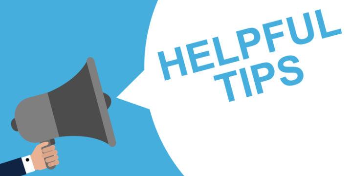 【サラリーマンの税金対策⑤】親を扶養に入れて所得税を節税
