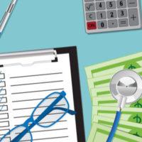 がん保険は20代でも必要性はある?メリット&選び方のポイントをFPが解説