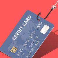 クレジットカードが作れない人必見!審査落ちする理由&対策方法をFPが解説