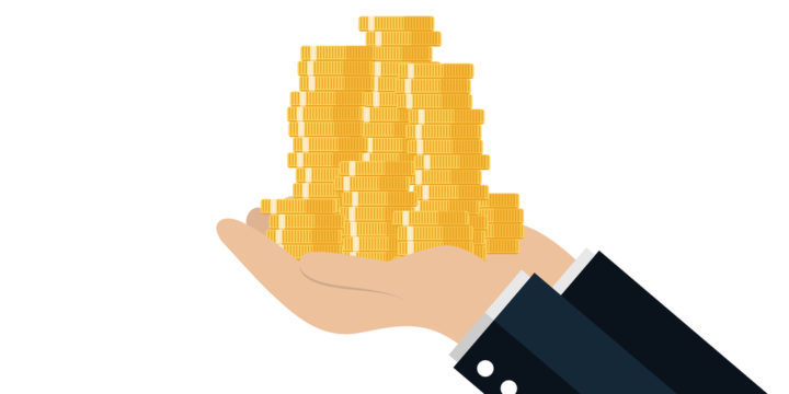 iDeCoで節税しよう!所得控除の仕組み&月額の限度額をFPがわかりやすく解説