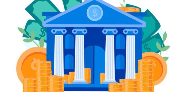 金融機関によって審査条件が異なる