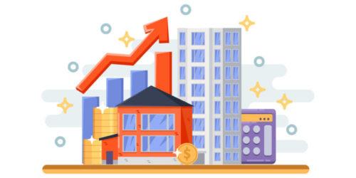 【初心者向け】不動産投資の始め方をFPが徹底解説!失敗しないための基礎知識