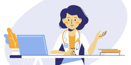 女性におすすめのがん保険とは?人気ランキングをFPが徹底調査!【2020最新】