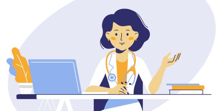 女性ががん保険を選ぶ時のポイント