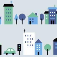 住宅ローンの連帯保証人は不要?必要なパターンをFPがわかりやすく解説