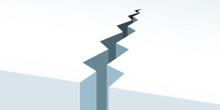 銀行を利用するデメリット:情報の量と質および資産運用のスキル