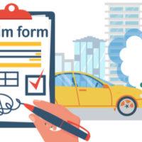交通事故の治療に健康保険は原則使える!取り扱いの心得&注意点をFPが解説