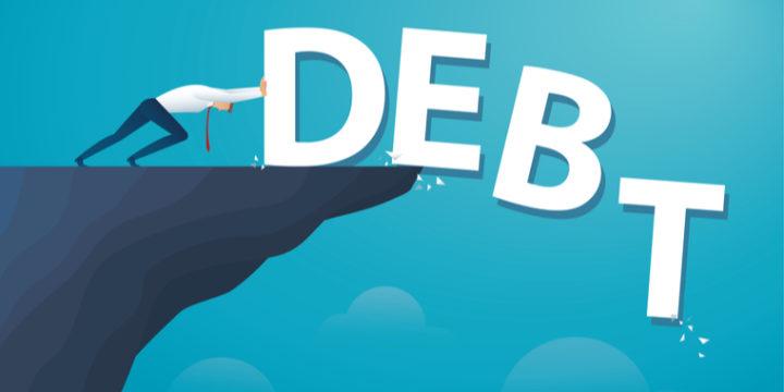 連帯保証人が死亡したら負債も相続する?