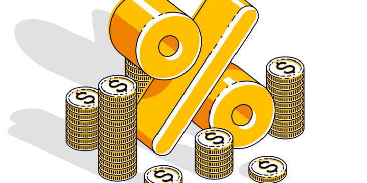 10年固定金利のリスクは?