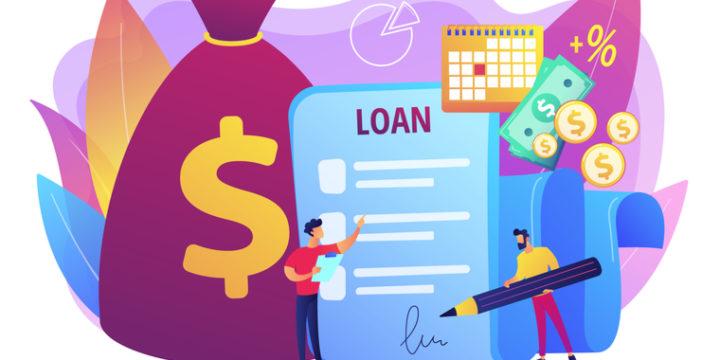 住宅ローンの返済比率はどれくらい?年収でみる借入の目安をFPが解説
