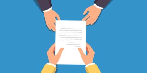 遺族年金の受給条件とは?仕組み・申請方法をFPがわかりやすく解説!
