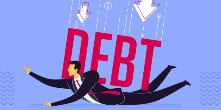 連帯保証を相続してしまったら債務整理も検討