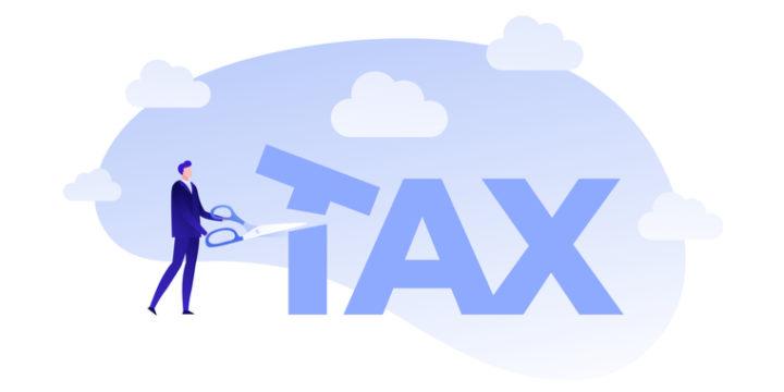 遺族年金は金額によらず非課税
