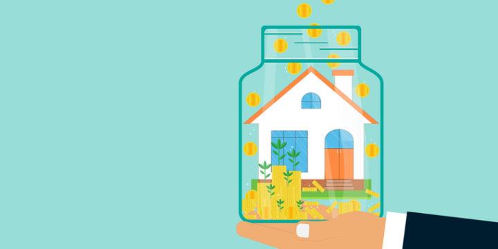 住宅ローンはいくらまで借りられる?年収でわかる金額の上限をFPが解説