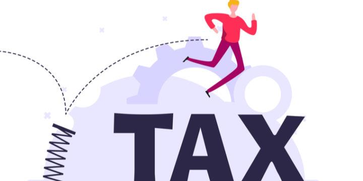 遺族年金は非課税