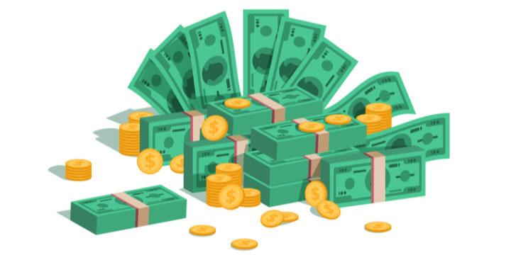 【補足】遺族年金以外の支給額について