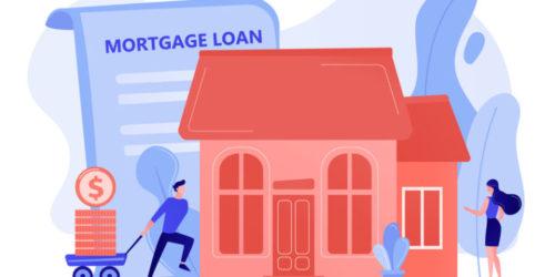 住宅ローンの借り換えはタイミングが命!メリット・デメリットもFPが解説