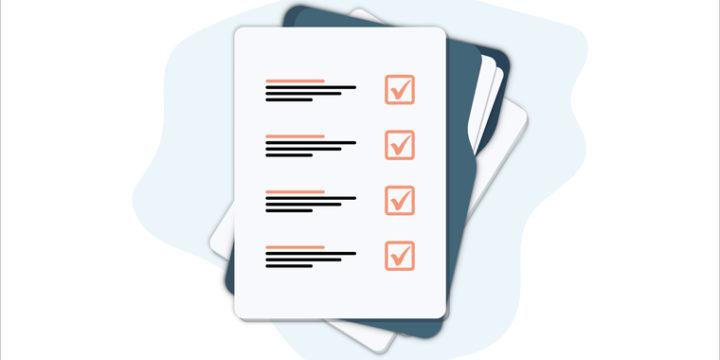 遺族年金の受給手続き方法まとめ!申請場所・必要なもの・期限をFPが解説