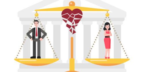 離婚にまつわるお金事情とは?もらえるお金&かかるお金をFPがわかりやすく解説