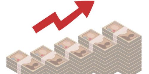 年収が低い業界・職種とは?給料が安い理由・特徴もFPが徹底解説します