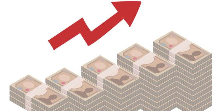 職業・職種別平均年収ワーストランキング!