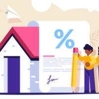 住宅ローンの賢い選び方ガイド!3つのポイントをFPがわかりやすく解説