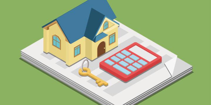 賃貸として貸し出し可能な方法と条件