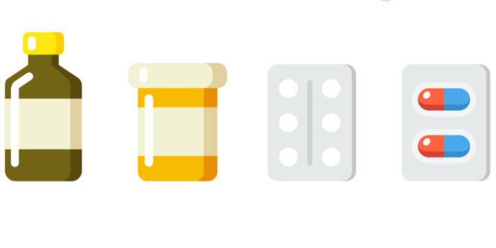 【サラリーマンの税金対策④】医療費控除とセルフメディケーション税制