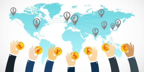 初心者のための《外貨預金》講座!仕組み&メリット・デメリットを金融の専門家が徹底解説