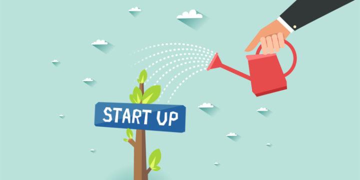 起業するなら知っておきたい!《創業助成金》の仕組み&申請方法をFPが解説