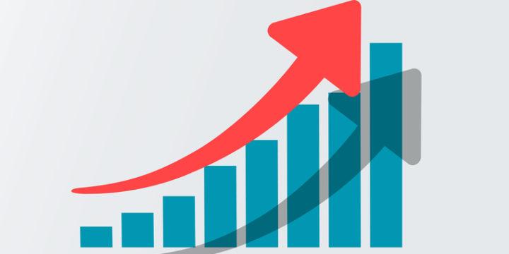 全年代的に未婚者の比率割合は増加中!