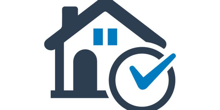 住宅ローン選びのポイントは何?