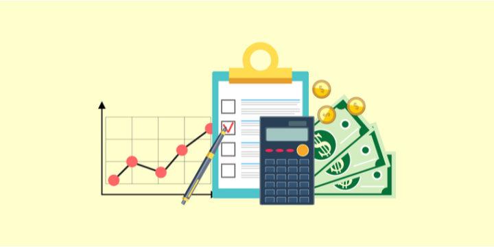 資産運用にはどのような種類や方法があるのか?