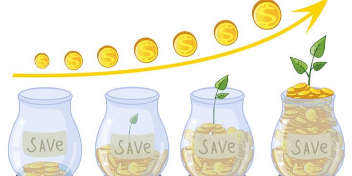 非課税でも更に節税できる場合って?