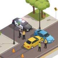 交通事故の損害賠償の基礎知識まとめ!対象範囲・請求方法についてFPが徹底解説
