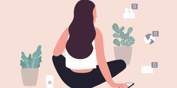 40代独身の現実とは?未婚男性・女性の特徴&お金事情をFPが徹底調査