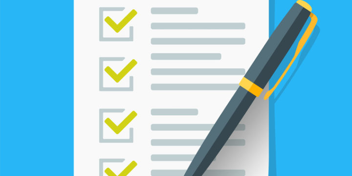 「10秒見積もり」をするときの保険金額と保険期間の決め方